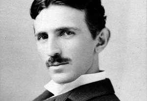 Nikola Tesla Sempozyumu