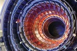 CERN Hakkında Yanlış Bilinenler
