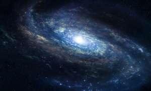 İçinde yaşadığımız evren bir göz yanılması mı?