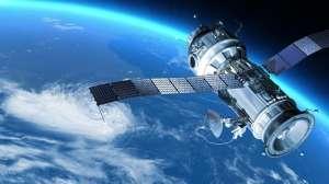 SpaceX'in uzay aracı UUİ'ye kenetlendi