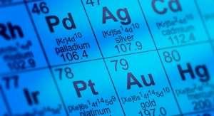 Periyodik tablodaki elementler nerelerde kullanılıyor?