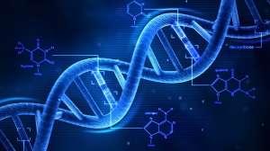 25 Nisan Dünya DNA Günü Nedir?