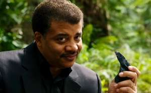 Kitap Önerisi: Kozmos - Kozmik Evrimin 14 Milyar Yılı