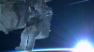 Rusya, uzayda kendi istasyonuna sahip olacak