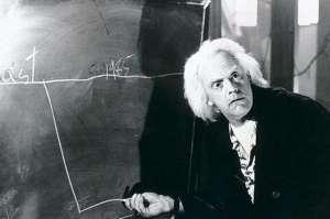 Tarihin En Çılgın 5 Fizikçisi