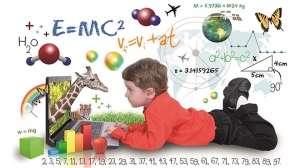 Teknoloji üreten çocuklar için bilişim zirvesi