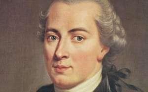 Haftanın Kitap Önerisi: Kant ve Kesin Bilimler