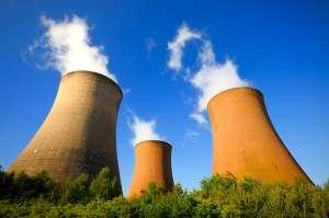 Nükleer Enerji Nedir ve Enerji Nasıl Elde Edilir?