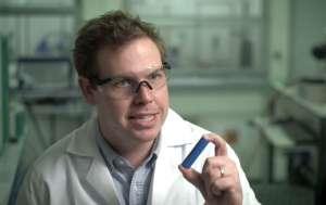 Lityum iyon pil ısınırsa ne olur?