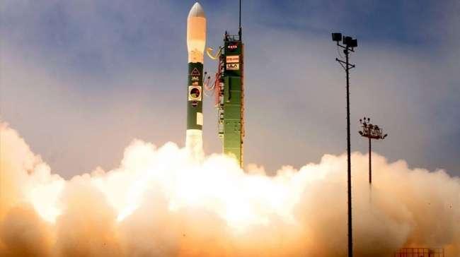 NASA süper hızlı uzay aracı geliştiriyor
