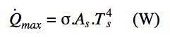 Hawking Işıması: Kara Delikler Karanlık mıdır? stefan boltzmann