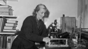 Bilim dünyası kadınların hakkını teslim ediyor mu?