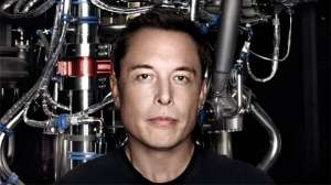 Haftanın Özeti: Rosetta'ya veda, Elon Musk'ın Mars'ı kolonileştirme planı