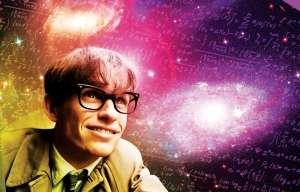 Stephen Hawking'in Büyük Fikirleri