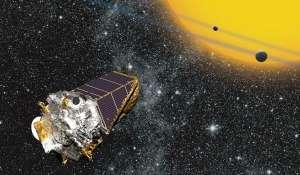 Yaşam Formunun Olabileceği İki Gezegen Keşfedildi