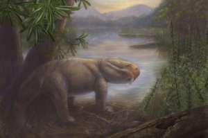 Geçmiş Ekosistemler Dünya'nın En Büyük Kitlesel Yok Oluşlarını Nasıl Atlatabildiler?