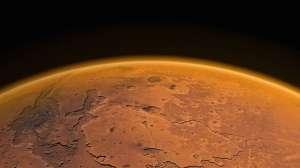 Adınızı Mars'a göndermek ister misiniz?