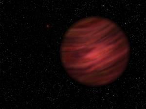 En büyük güneş sistemi bulundu