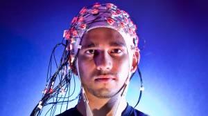 Beyin Taramasına Gelecekte Sahip Olabiliriz