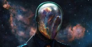Sonsuz Uzayın Hakimi - Kafamızın İçinde Büyüleyici Bir Yolculuk