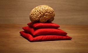 Beynin bilinçsiz hali ne iş yapıyor?