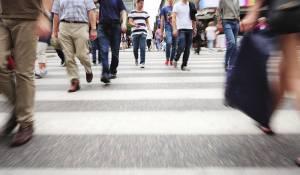 Bir Kişinin Endişeli Olup Olmadığını Yürüyüşünden Anlayabilir miyiz?