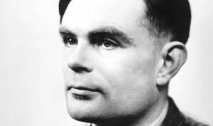 Muhteşem Bir Mücadele: Enigma Makinesi ve Alan Turing