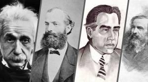 Einstein'dan Kekule'ye dünyayı değiştiren rüyalar