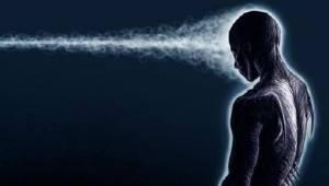Haftanın Kitap Önerisi: Duyguların Enerjisi