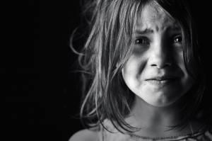 Çocuk İstismarı ve Biyolojik Etkileri