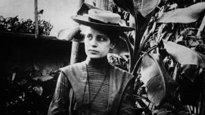 Modern Fiziğe Şekil Veren Kadın Bilim İnsanları Hakkındaki 5 Gerçek