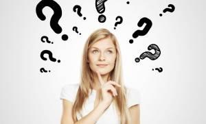 Fikir Çatışması Yaşadığımızda Beynimizde Neler Olur?
