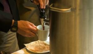 Kahve kansere neden olmuyor