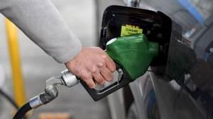 Norveç'te Benzinli Araçlar Yasaklanıyor!