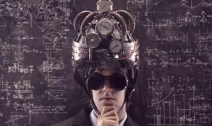 Zihin okuma cihazı sayesinde düşüncelerimiz görüntülenebilecek mi?