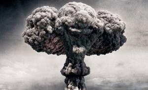 Nükleer Bombalar Nasıl Çalışır?