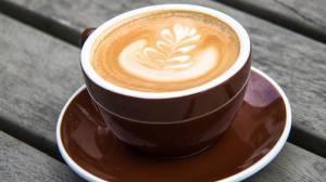 Kahve alışkanlıklarınız DNA'nızda kodlanmış olabilir