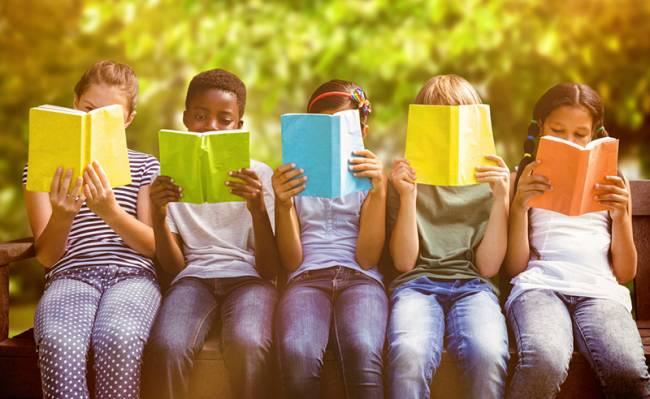 Kitap Okuyanlar Yaklaşık 2 Yıl Daha Fazla Yaşıyor