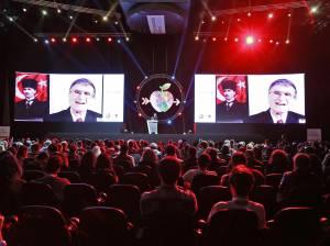 Aziz Sancar: Ödülden vazgeçmeye hazırım, yeter ki ülkeme barış gelsin