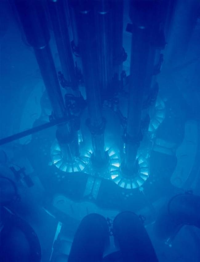 cherenkov-radyasyonu4-m.jpg