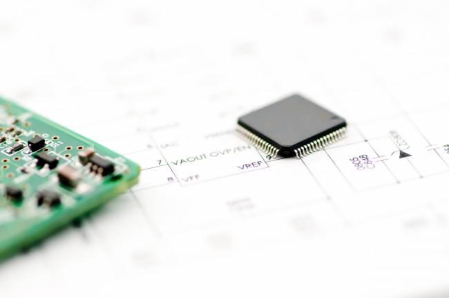 1nm boyutuyla dünyanın en küçük transistörü geliştirildi
