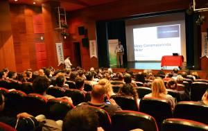 Uzay Çalışmalarında İlkler ve Türkiye Konferansımızdan Notlar