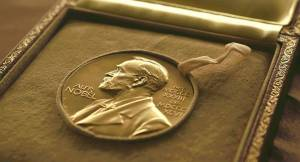 Haftanın Özeti: Nobel Ödülleri, Yüzde 100 yerli teleskop