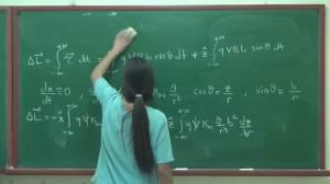 Dirac Yük Kuantizasyonu