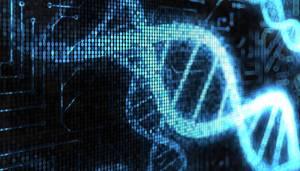 Haftanın Özeti: DNA Bilgisayarları, Fotodinamik Terapi
