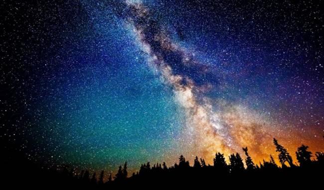Evrenimizde Kaç Tane Yıldız Var?