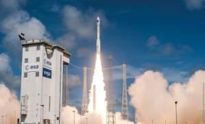 Göktürk-1 Uydusu Neden Bu Kadar Geç Fırlatıldı?