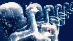 İnsan Klonlama: Güvenli Yapılabilir Mi?