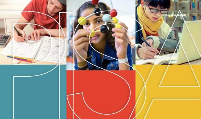 PISA sonuçları, Türkiye'deki eğitim sisteminin durumunu gözler önüne serdi