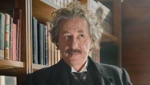 Albert Einstein'ın Hayatını Anlatan Dizi: Genius
